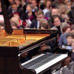 """""""3次予選""""2日目の見所など〈ショパン国際ピアノコンクール2015〉"""