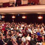 神業満載の2次予選!ショパン国際ピアノコンクール2015
