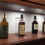 「山崎ウイスキー館」でサントリーの歴史に触れたら、今後の販売戦略が見えてきた