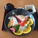 道の駅「福良」レストランでランチ!淡路島ご当地グルメの味は?