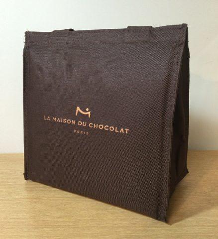 paris-la-maison-du-chocolat