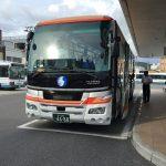 淡路島「福良」へのアクセスは三ノ宮から高速バスが便利!