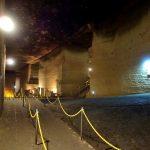 宇都宮の地下にある大空間【大谷資料館】は女性も安心の洞窟体験!