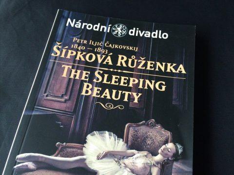 プラハ国立歌劇場The State Operaの客席と演奏の質は?
