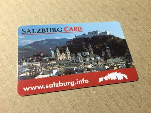 ザルツブルグカードはこう使え!