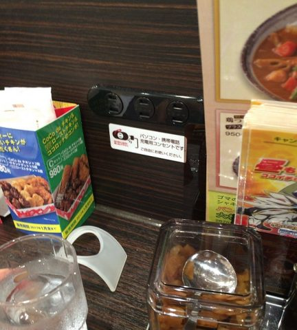 ココイチのカレーは旨いのか?季節限定野菜シリーズの味を試してみる