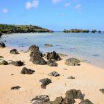 冬の沖縄で泳げるか?宮古島・西表島の海で試してみる