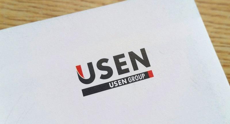 usen-24