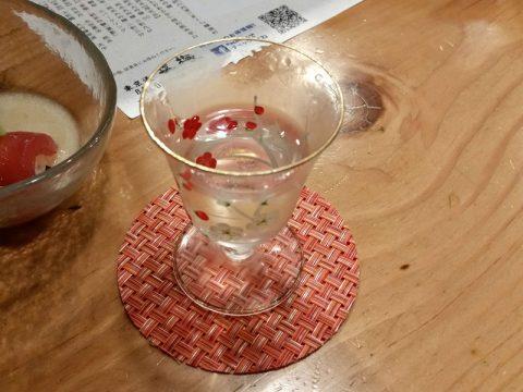 虫混入で品薄?「獺祭」飲み放題の居酒屋に行ってみた