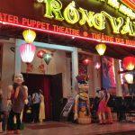 ベトナム・ホーチミン「ロンヴァン水上人形劇場」観賞チケットは当日でOK!手軽に味わえる伝統芸能とは?