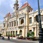"""""""東洋のパリ""""の実態…ベトナム・ホーチミンの観光スポットを巡る"""