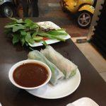 """ホーチミンで食べた""""庶民派""""ベトナム料理を食レポ!「フォー」「春巻き」「米料理」など"""