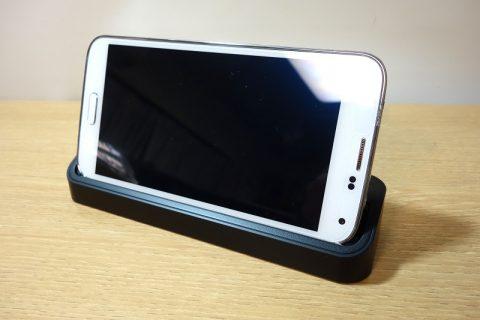 白ロム「未使用品」新品との違いは?イオシスで買ったGALAXY S5をレビュー