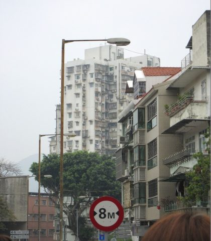 Macao (1)
