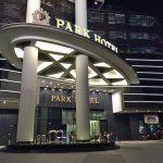 シンガポールでプール付きのホテル「Park Hotel Alexandra」宿泊レポート!