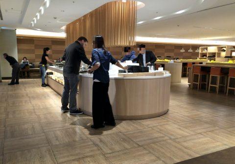 haneda-sakura-lounge