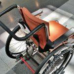 サクララウンジは車椅子で利用可能?羽田空港JGC向け対応を体験!