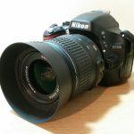 海外旅行で一眼レフカメラはNGなのか?見直すべきコンデジの魅力