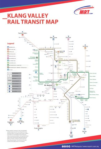 kualalumpur-mrt-map