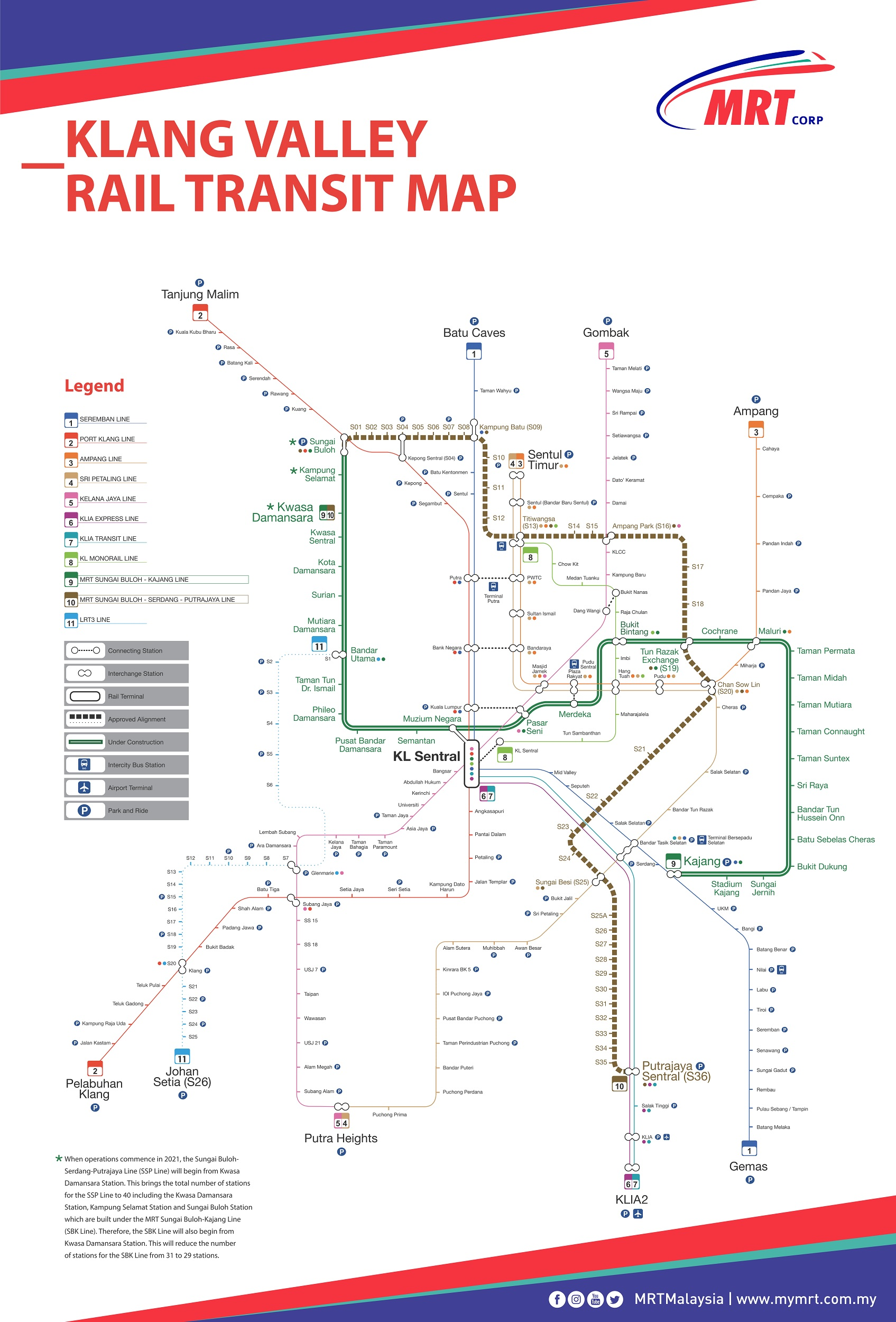 https://pianotohikouki.com/wp-content/uploads/2017/06/kualalumpur-mrt-map.jpg