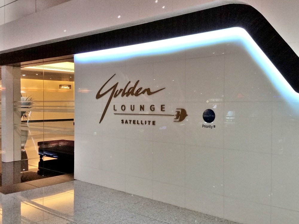 malaysia-airlines-GOLDEN-LOUNGE (6)