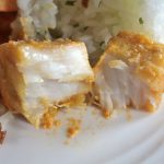 マレーシア航空A330ビジネスクラス搭乗記!成田~KL②機内食レポートとプレミアレーンのチケット