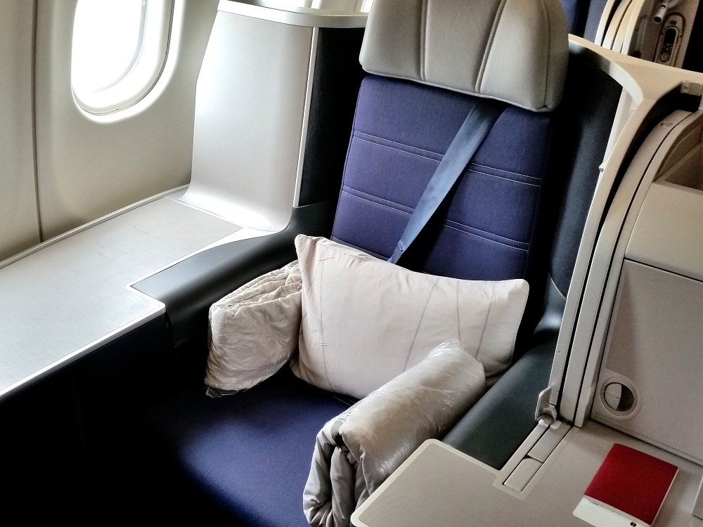 malaysia-airlines-businessclass