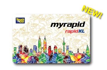 myrapid