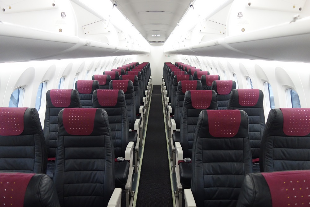 RAC-DHC8-Q400CC (13)