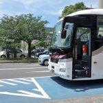 北九州空港から博多へのアクセス-新幹線利用の費用と時間
