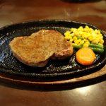 宮古牛ステーキ1日10食限定5000円!宮古島の喫茶店「レオン」