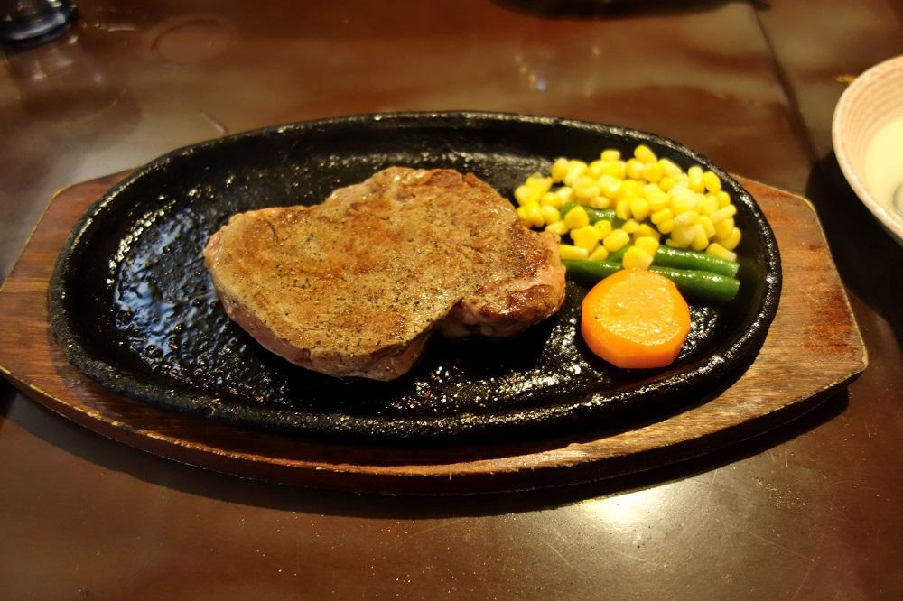leon-miyako-beef-steak (9)
