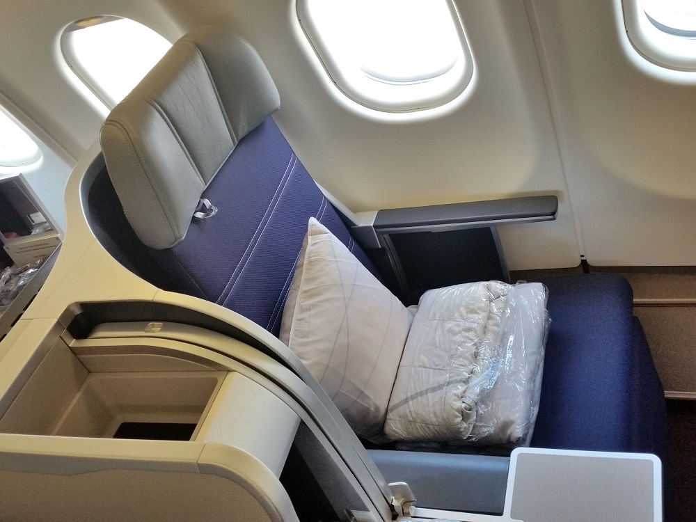 malaysiaairlines-a330-businessclass-sydney-kl (4)