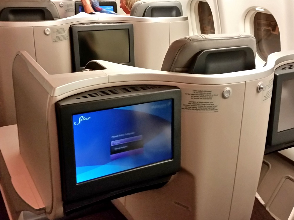 malaysiaairlines-a330businessclass (11)