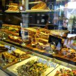 SONOMA Caféのサンドイッチが美味い!シドニーの人気カフェでテイクアウト