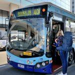 シドニー空港アクセスがたったの3ドル!お得なバス+電車の利用方法