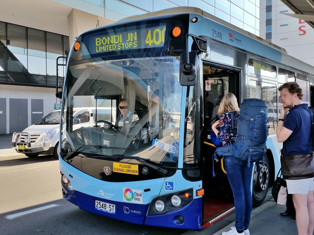 sydney-airport-access-400bus (28)
