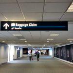 シドニー空港「入国審査」自動化ゲートと優先レーンの効果は?