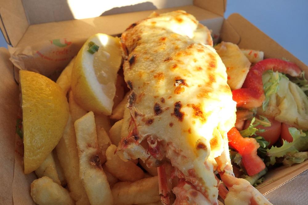 sydney-fish-market (23)