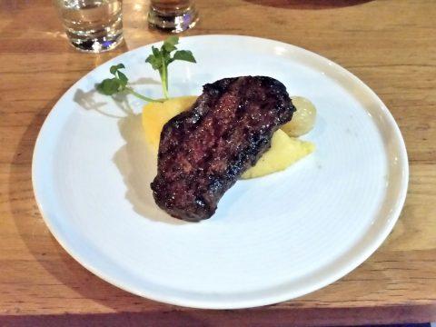 ステーキハウスIm-AngusのIm-Angus-Grainge-Sirloin-Steak