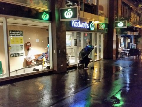 woolworths-potts-point
