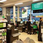 Woolworthsで炭酸なしの水が買えない!?シドニーのスーパーマーケット
