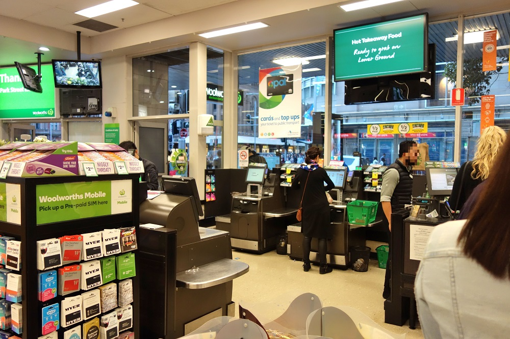 woolworths (26)