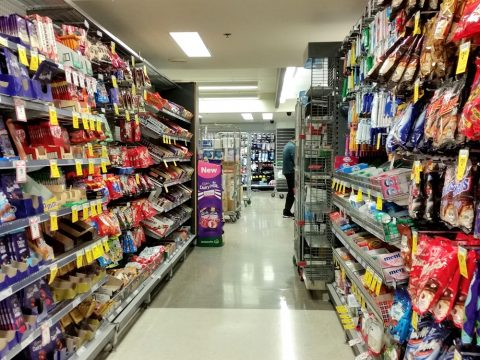 woolworths-potts-point/店内の品揃え