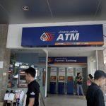 バンコクでの両替は空港が良い理由とは?ATM手数料が超高額でビックリ!