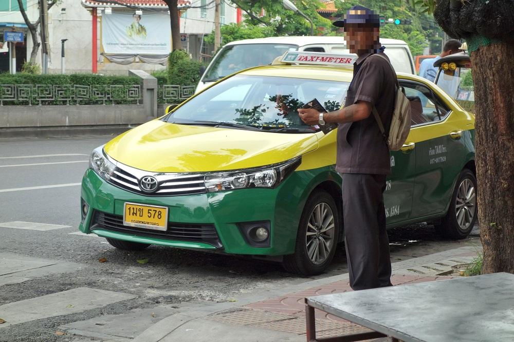 bangkok-taxi (12)