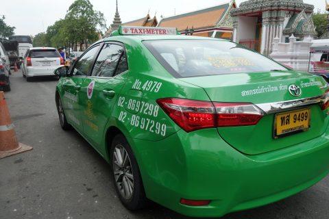 bangkok-taxi-TAXI-METER