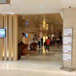 【ダブルツリーバイヒルトン】Kuala Lumpur宿泊レポ!デラックスルーム