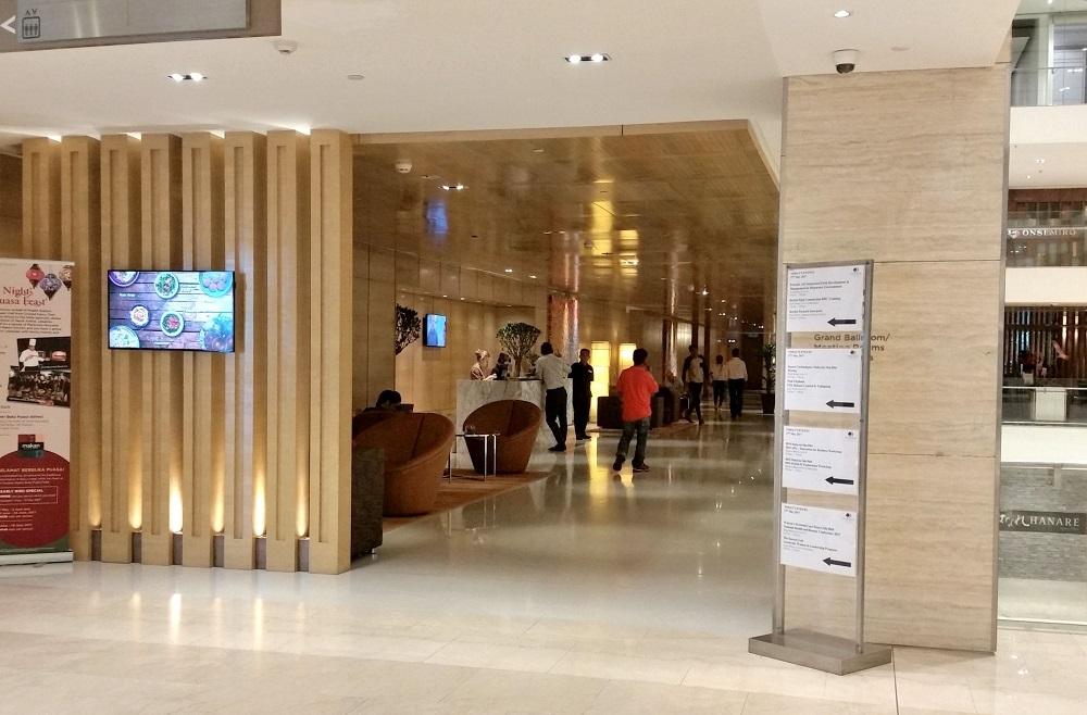 DoubleTree-by-Hilton-Kuala-Lumpur (7)