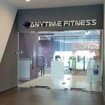 クアラルンプールのエニタイムフィットネスAnytime Fitnessへ潜入!